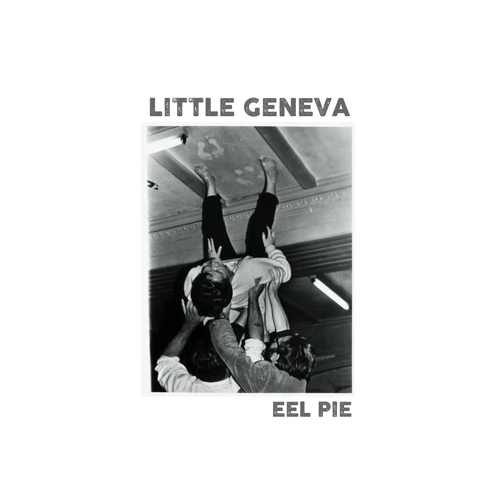 Little Geneva Eel Pie