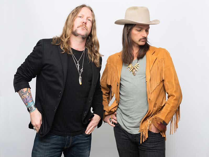 Allman-Betts-Band-2020 (promo)