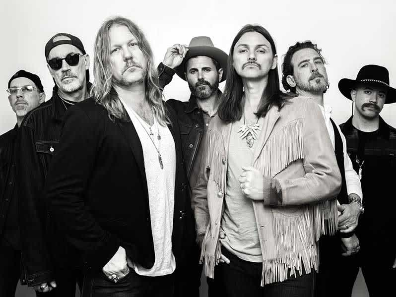 Allman Betts Band2 020 (promo)