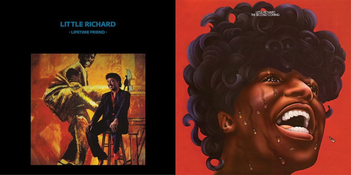 Little-Richard-new-expanded-releases