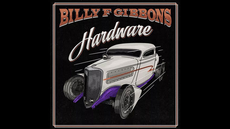 Billy-F-Gibbons