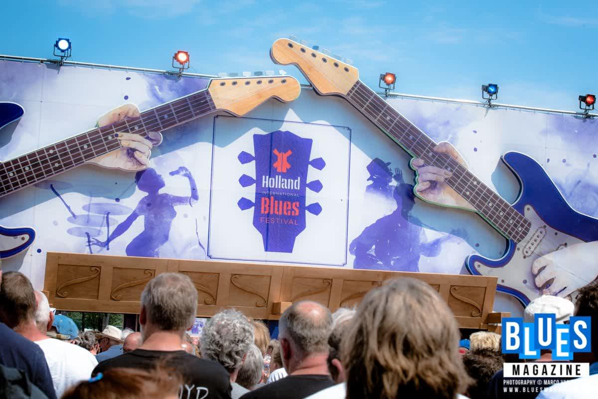 holland international blues festival grolloo
