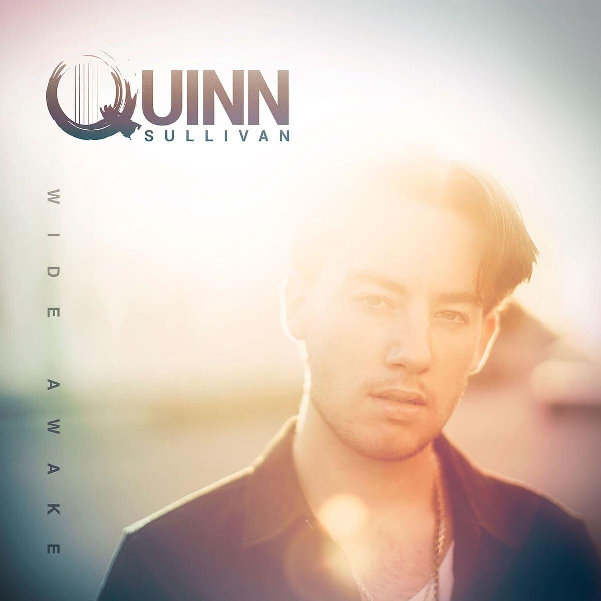 Quinn-Sullivan-wide-awake