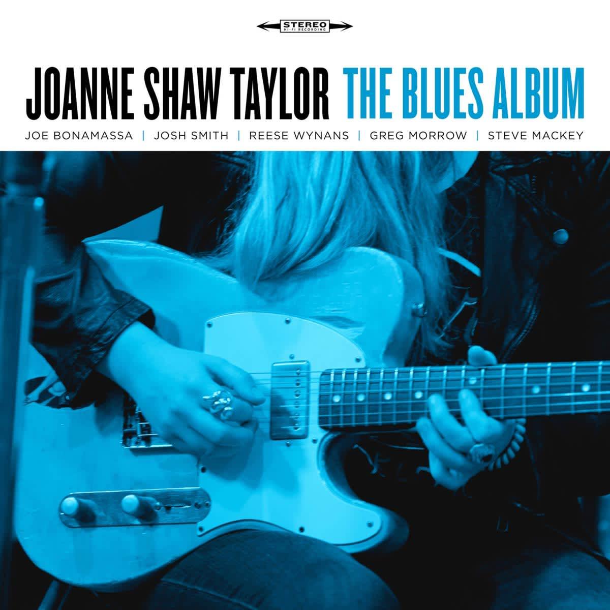 Joanne-Shaw-Taylor_The-Blues-Album